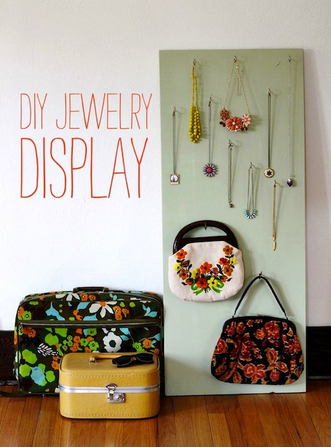 abeautifulmess_DIY_Jewelry_display.jpg