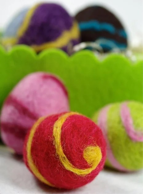 Felted_Easter_Egg_Baby_Rattles_flickr_roundup.jpg