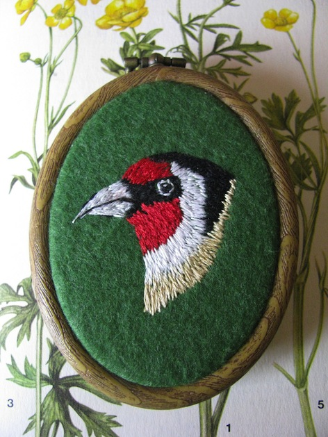 Goldfinch_Miniature_Wall_Hanging_flickr_roundup.jpg