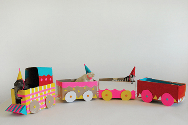 kids upcycled train set.jpg