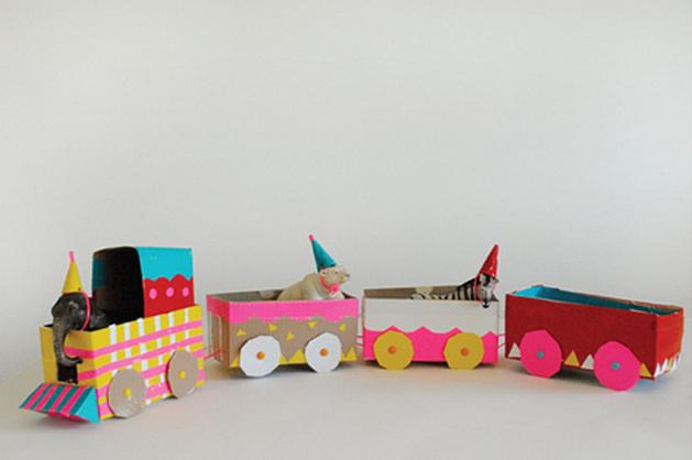 kids upcycled train set.jpg