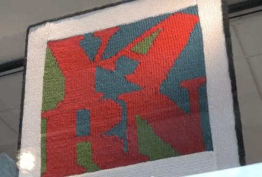 Lion-Brand-Yarn-Art-Display.png