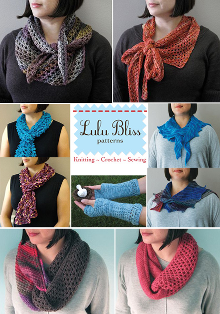 lulubliss_knit_crochet_patterns.png