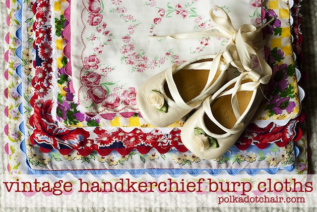 polkadotchair_vintagehandkerchief1.jpg