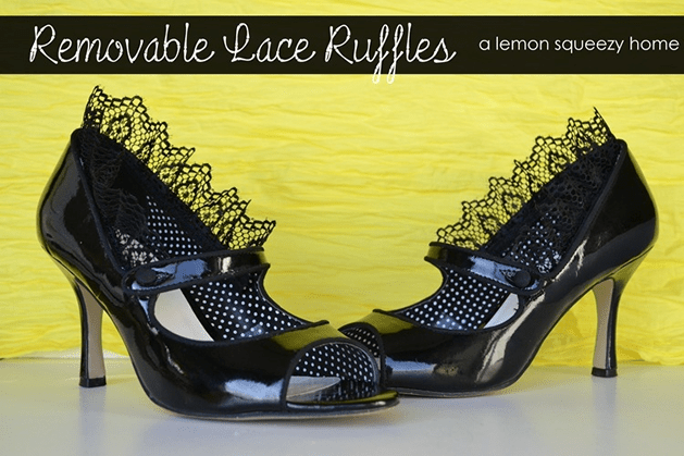 ruffle_shoe_refashion.png