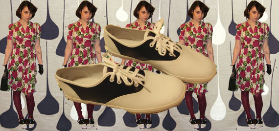 saddle shoes diy.jpg