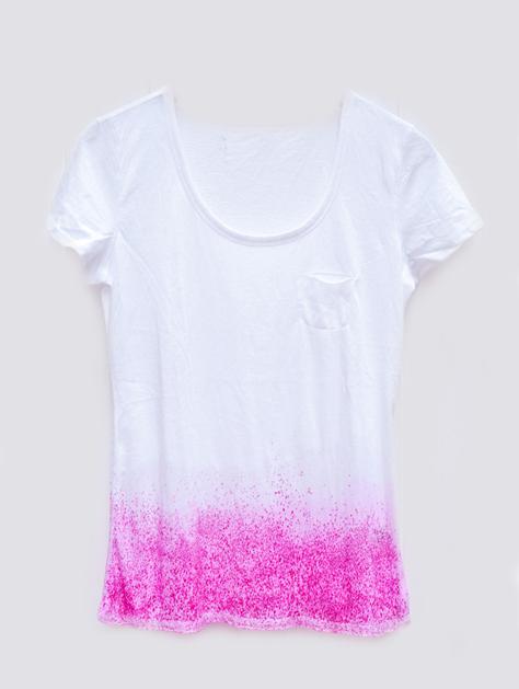 dip-dyed tee-shirt.jpg