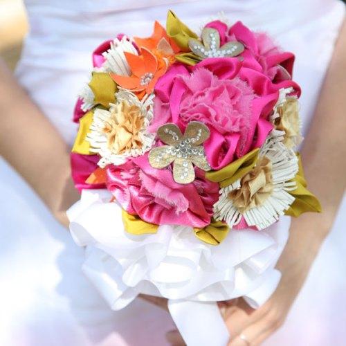 floral_bridal_bling.jpg