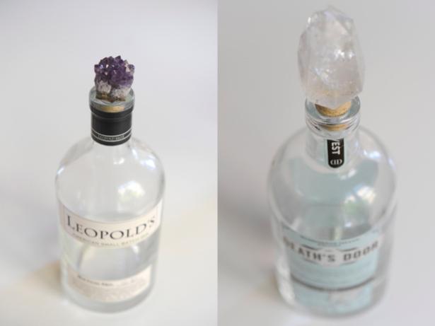 Geode Bottle Stoppers.jpg