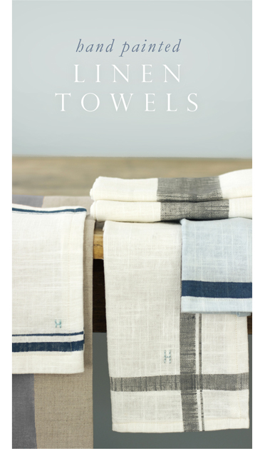 hand-painted linen towels-1.jpg
