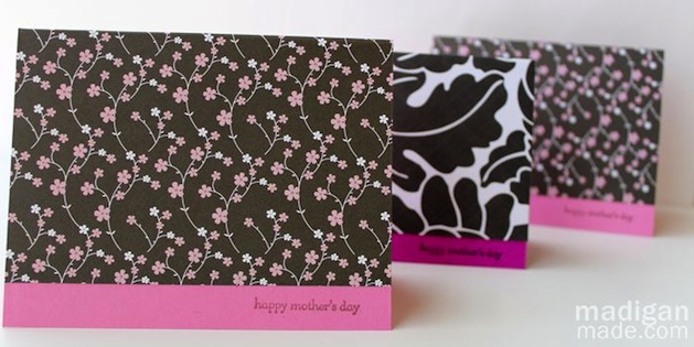 madiganmade_simple_handmade_card_tutorial.jpg