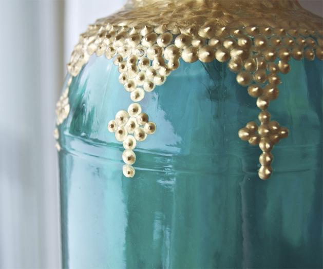 Moroccan jars-2.jpg