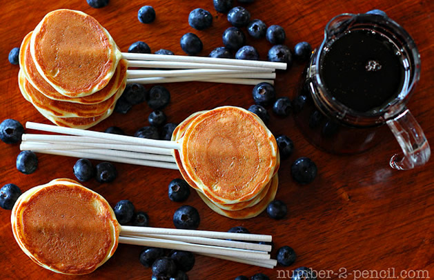 pancakes_on_a_stick.jpg