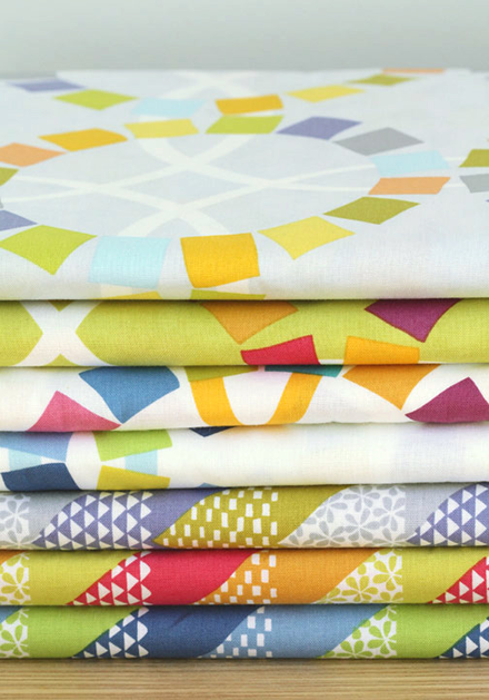 quilt_blocks_fabric_moda_ellen_baker.png