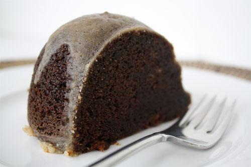 skiptomylou_Kahlua_bundt_cake.jpg