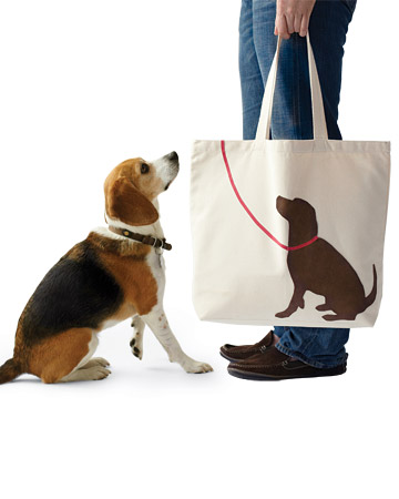 Dog silhouette tote.jpg