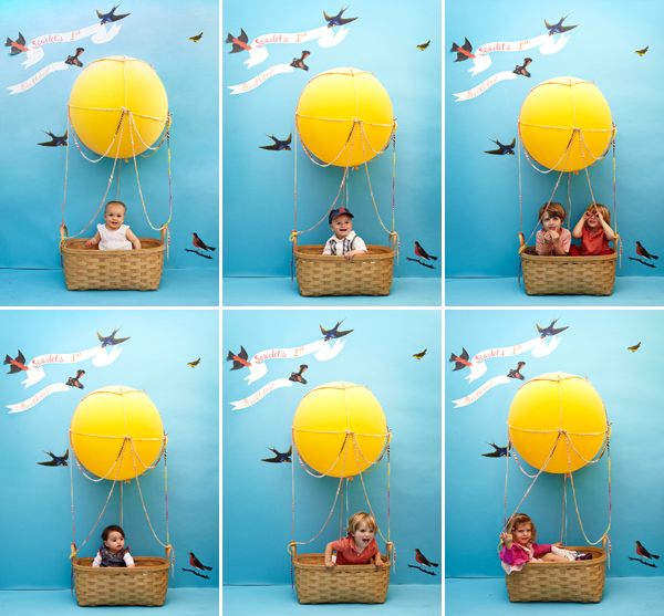 Hot air balloon photobooth.jpg