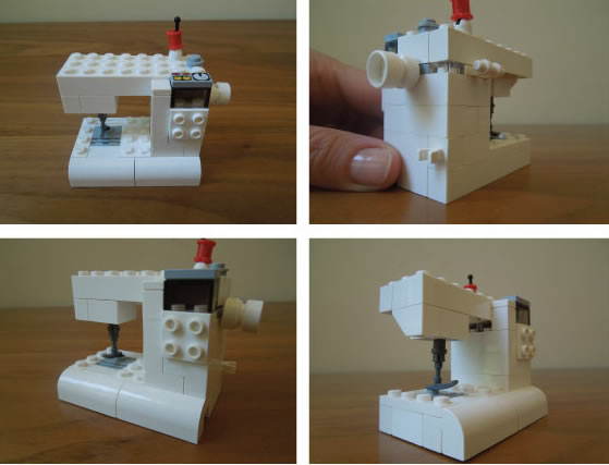 how_to_lego_sewing_machine.jpg