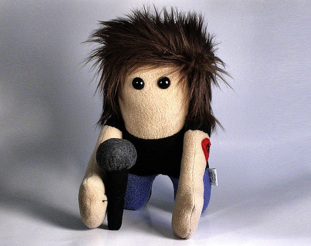 rock_star_plush_flickr_roundup.jpg