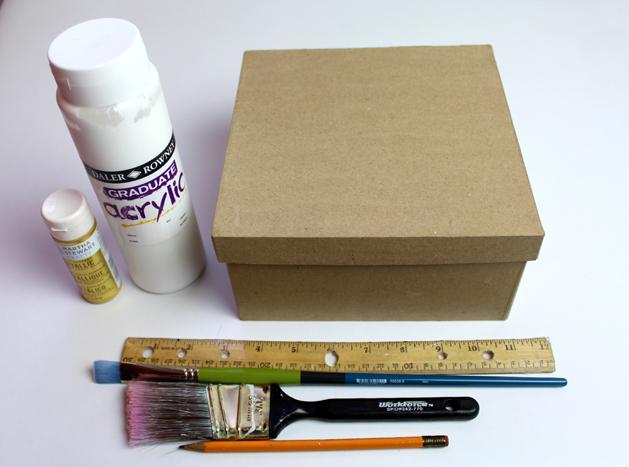 1-supplies.jpg