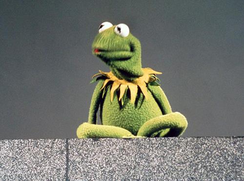 1000px-KermitSS.jpg