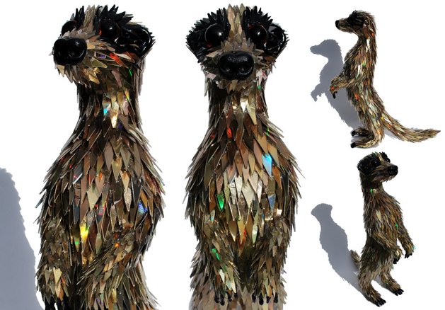 broken cds-meerkat_by_seanavery.jpg