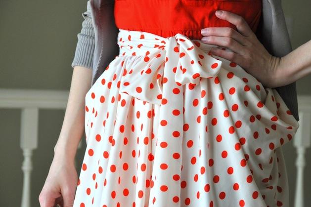 cottonandcurls_gathered_drape_skirt.JPG