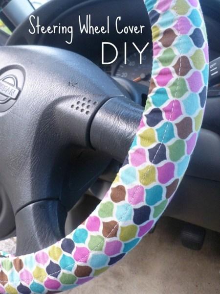 diy_steeringwheelcover.jpg