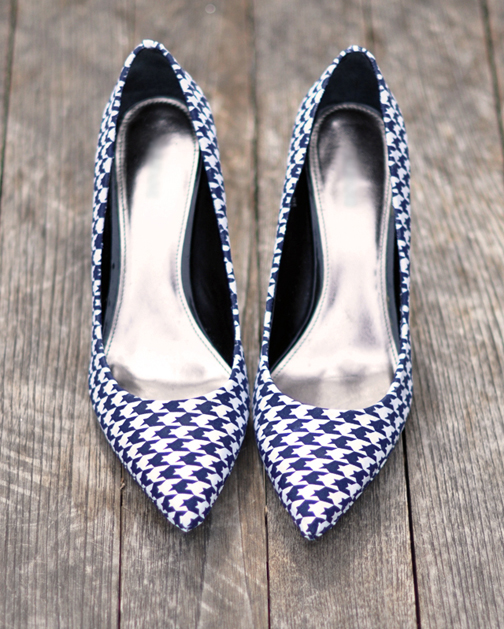 Houndstooth shoes.jpg