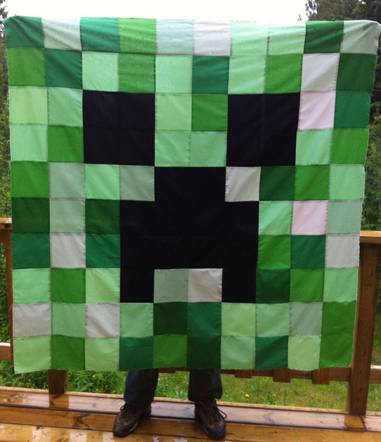 minecraft-creeper-quilt-1.jpeg