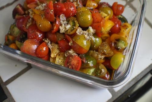 scrumdillydilly_savory_tomato_salad.jpg