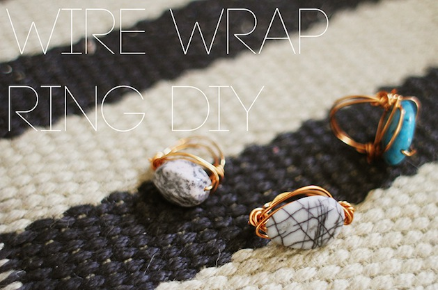 sincerelykinsey_wire_wrap_ring.jpg
