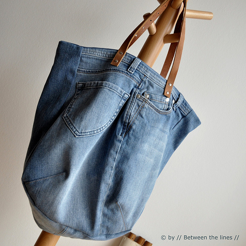 summer_blue_jeans_bag.jpeg