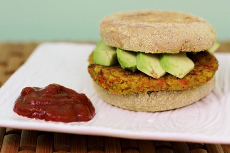vegetable_masala_burger_diy.jpg