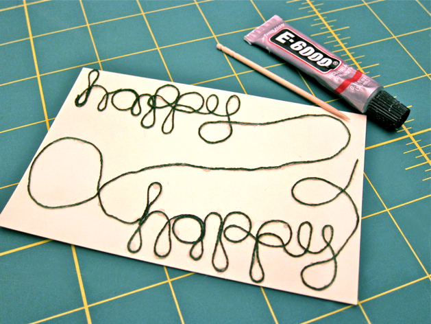 bunting_card_tutorial_step_05b.jpg