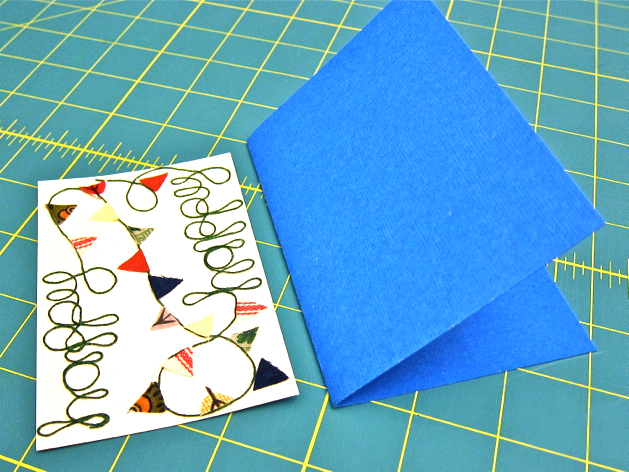 bunting_card_tutorial_step_08a.jpg