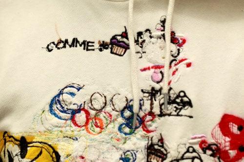 glitch-embroidery-3.jpeg