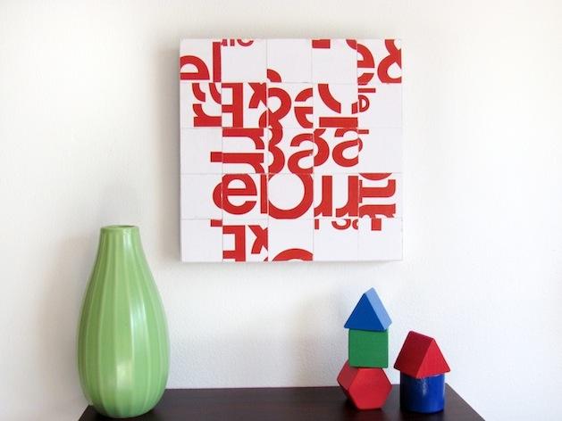 modpodgerocks_typography_collage.jpeg