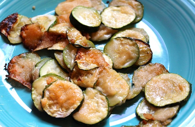 nest_zucchini_chips_recipe.jpg