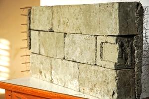 paper-brick-1