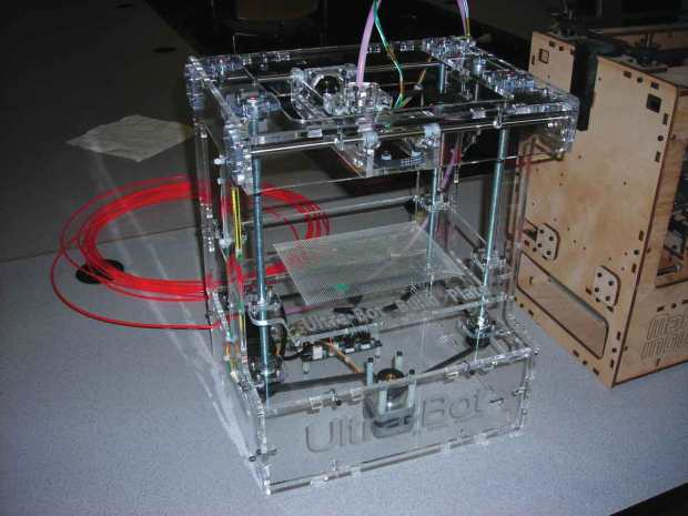 SIP4_FuturePrinters_UltraBot2