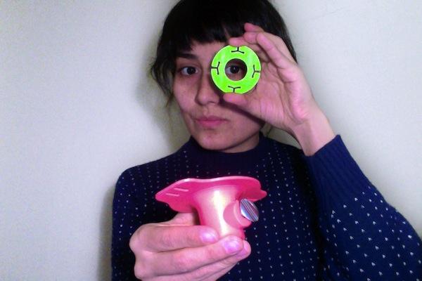 3D_printed_things