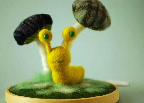 banana_slug_green_flickr_roundup