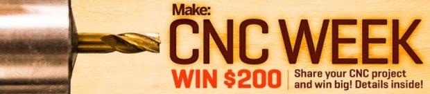 cnc1-1
