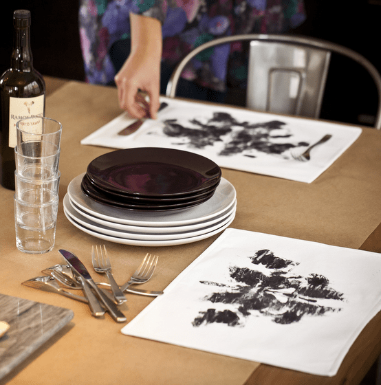 DIY-Rorschach-Ink-Blot-Placemat_whimseybox2