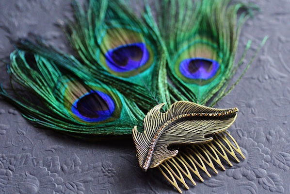 intimateweddings_peacock_fascinator_tutorial