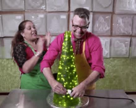 light-up-christmas-tree-1
