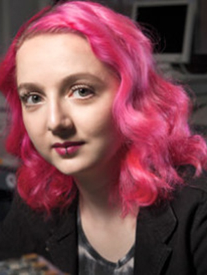 limor-fried-adafruit-entrepreneur-of-the-year