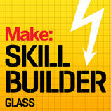 SkillBuilder-Glass