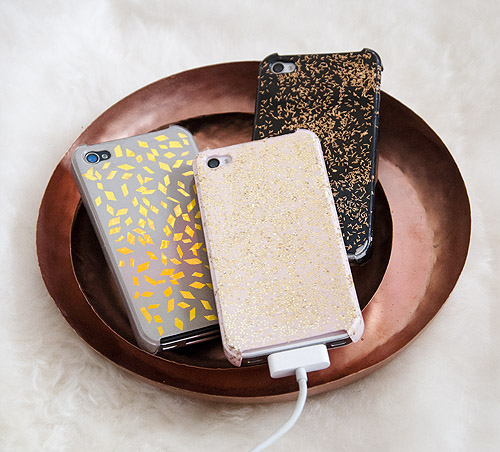 designsponge_glitter_iphone_cases